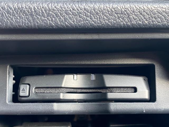 ZS 煌III ナビ 後席モニター バックカメラ ドラレコ 両側電動スライドドア Bluetooth音楽 フルセグTV DVD CD録音 プッシュスタート ハーフレザーシート パドルシフト 本革巻ステアリング&シフト(7枚目)