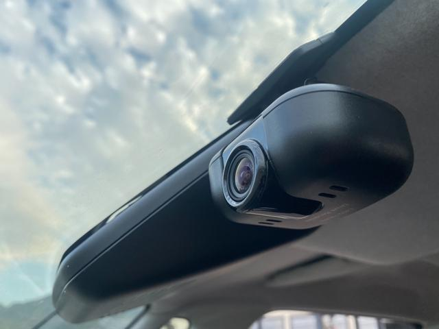 Gブラックアクセントリミテッド SAIII 純正大画面SDナビ パノラマモニター 両側電動スライドドア ドラレコ フューエルリッド シートヒーター フルセグTV Bluetooth CD録音 DVD 純正イルミネーション フロアマット 禁煙車(6枚目)