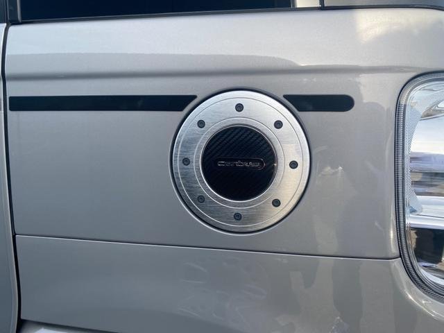 Gブラックアクセントリミテッド SAIII 純正大画面SDナビ パノラマモニター 両側電動スライドドア ドラレコ フューエルリッド シートヒーター フルセグTV Bluetooth CD録音 DVD 純正イルミネーション フロアマット 禁煙車(7枚目)