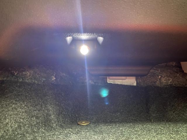 Gブラックアクセントリミテッド SAIII 純正大画面SDナビ パノラマモニター 両側電動スライドドア ドラレコ フューエルリッド シートヒーター フルセグTV Bluetooth CD録音 DVD 純正イルミネーション フロアマット 禁煙車(17枚目)