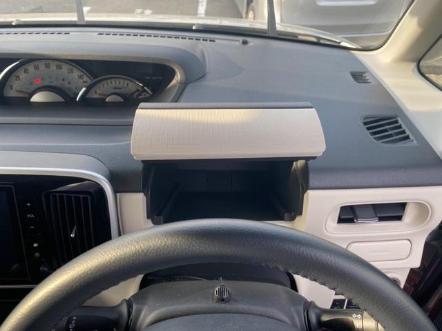 Gブラックアクセントリミテッド SAIII 純正大画面SDナビ パノラマモニター 両側電動スライドドア ドラレコ フューエルリッド シートヒーター フルセグTV Bluetooth CD録音 DVD 純正イルミネーション フロアマット 禁煙車(42枚目)