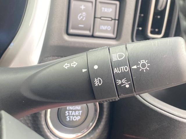 ハイブリッドX 4WD 純正9インチナビ 全方位モニター付 衝突被害軽減装置 LEDヘッドライト オートハイビーム 前席シートヒーター クリアランスソナー スマートキー ダウンヒルアシスト フロアマット 弊社デモカー(10枚目)