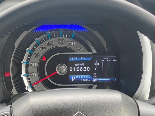 ハイブリッドX 4WD 純正9インチナビ 全方位モニター付 衝突被害軽減装置 LEDヘッドライト オートハイビーム 前席シートヒーター クリアランスソナー スマートキー ダウンヒルアシスト フロアマット 弊社デモカー(37枚目)