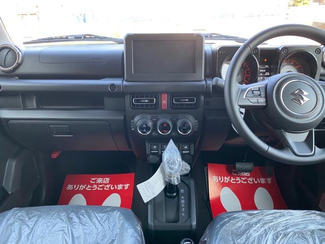 XC 届出済み未使用車ロントグリル フロアマット ボディーコーティング(2枚目)