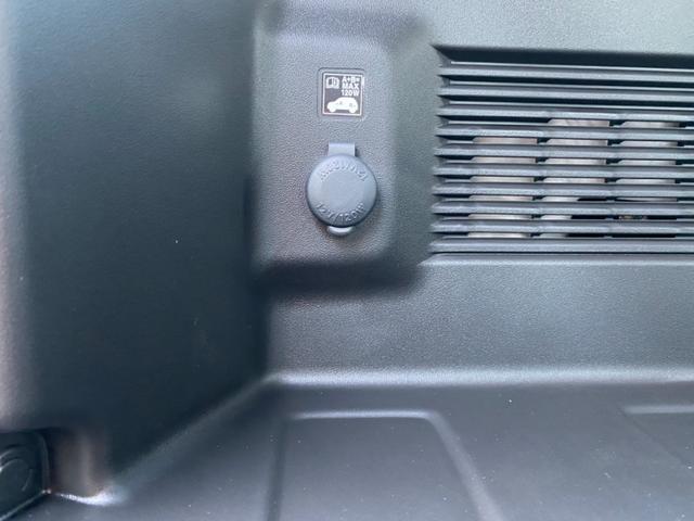 XC 届出済み未使用車ロントグリル フロアマット ボディーコーティング(22枚目)