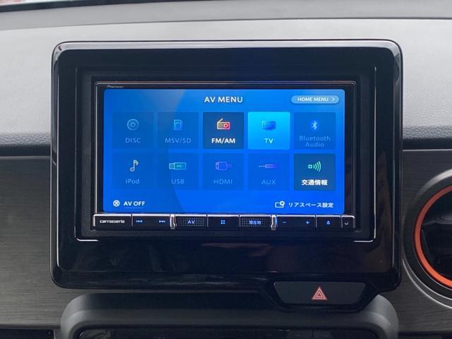 RS 6MT ターボ 届出済み未使用車 OP白ルーフ ボディーコーティング(5年間保証)バックカメラ フロアマット ドアバイザー フルLEDヘッドライト クリアランスソナー オートパーキングブレーキ USB(5枚目)