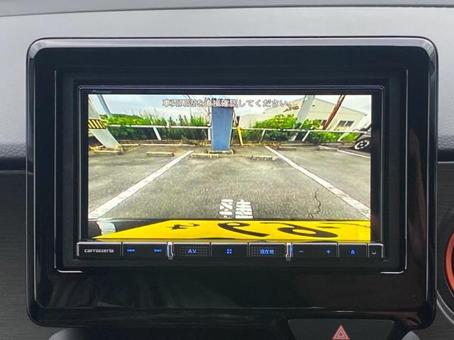 RS 6MT ターボ 届出済み未使用車 OP白ルーフ ボディーコーティング(5年間保証)バックカメラ フロアマット ドアバイザー フルLEDヘッドライト クリアランスソナー オートパーキングブレーキ USB(6枚目)