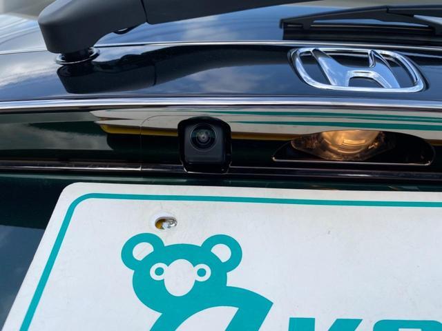 RS 6MT ターボ 届出済み未使用車 OP白ルーフ ボディーコーティング(5年間保証)バックカメラ フロアマット ドアバイザー フルLEDヘッドライト クリアランスソナー オートパーキングブレーキ USB(21枚目)