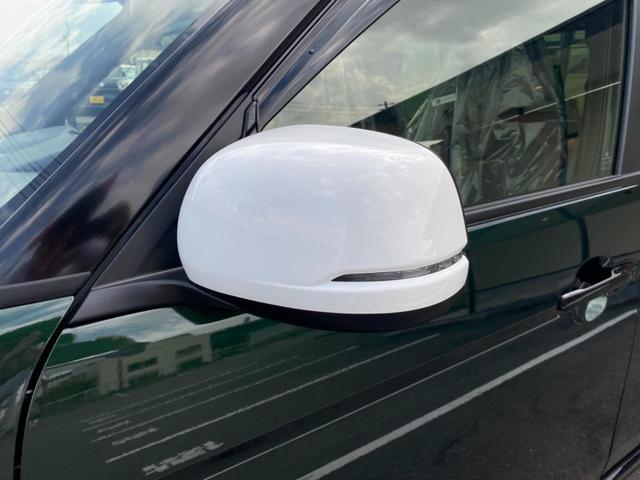 RS 6MT ターボ 届出済み未使用車 OP白ルーフ ボディーコーティング(5年間保証)バックカメラ フロアマット ドアバイザー フルLEDヘッドライト クリアランスソナー オートパーキングブレーキ USB(23枚目)