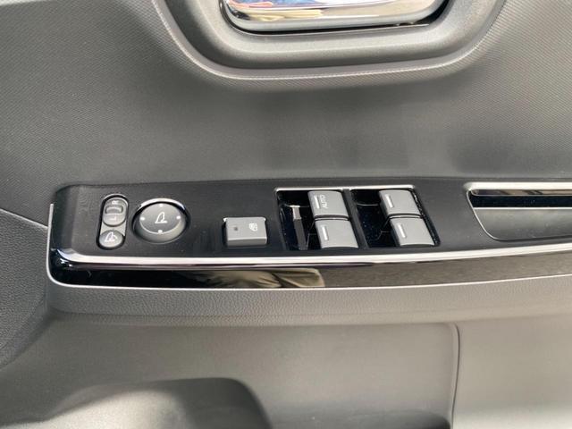 RS 6MT ターボ 届出済み未使用車 OP白ルーフ ボディーコーティング(5年間保証)バックカメラ フロアマット ドアバイザー フルLEDヘッドライト クリアランスソナー オートパーキングブレーキ USB(38枚目)
