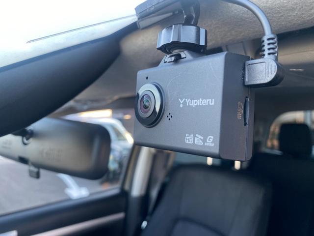 Z TRD マッドフラップ ハードトノカバー ドレスアップマフラー 純正オプション多数 社外フローティングナビ バックカメラ ETC TOYOTAデカール(8枚目)