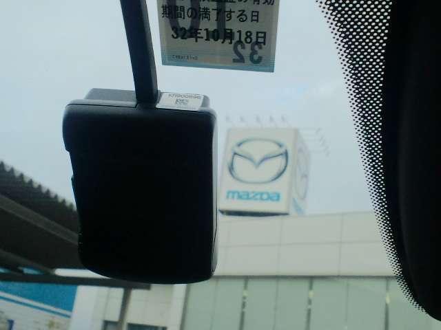 「マツダ」「アクセラスポーツ」「コンパクトカー」「愛媛県」の中古車16