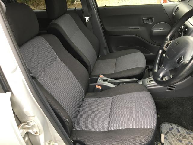 ダイハツ テリオスキッド カスタムX 4WD 背面タイヤハードカバー