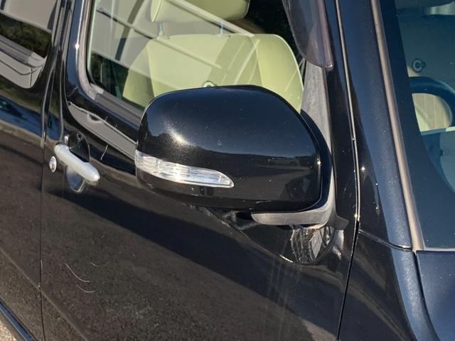 ココアプラスL ワンオーナー 純正CDオーディオ ETC ルーフレール オートライト フォグ 電格ウインカーミラー キーレス レベライザー フロアマット バイザー(7枚目)