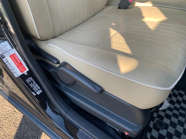 ココアプラスL ワンオーナー 純正CDオーディオ ETC ルーフレール オートライト フォグ 電格ウインカーミラー キーレス レベライザー フロアマット バイザー(13枚目)