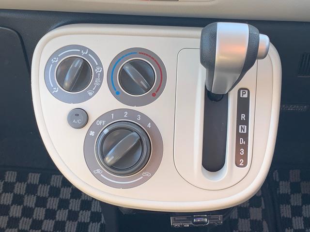 ココアプラスL ワンオーナー 純正CDオーディオ ETC ルーフレール オートライト フォグ 電格ウインカーミラー キーレス レベライザー フロアマット バイザー(20枚目)