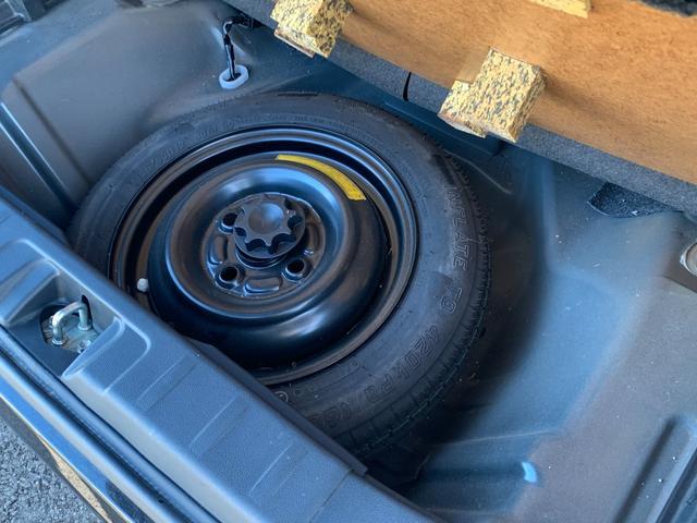 ココアプラスL ワンオーナー 純正CDオーディオ ETC ルーフレール オートライト フォグ 電格ウインカーミラー キーレス レベライザー フロアマット バイザー(39枚目)