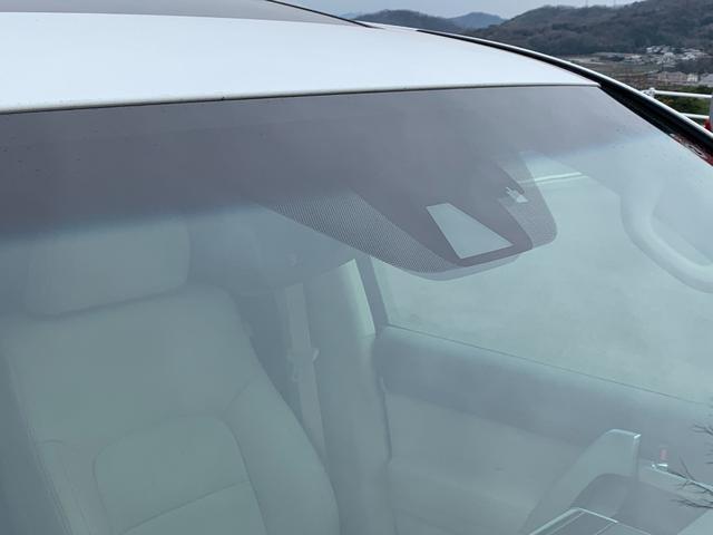 ZX ワンオーナ SDマルチ クールBOX BSM サンルーフ パワーバックドア ルーフレール マルチテレインモニター 寒冷地仕様 リヤエンター モデリスタエアロ ヘッドランプクリーナー LDA 本革シート(8枚目)