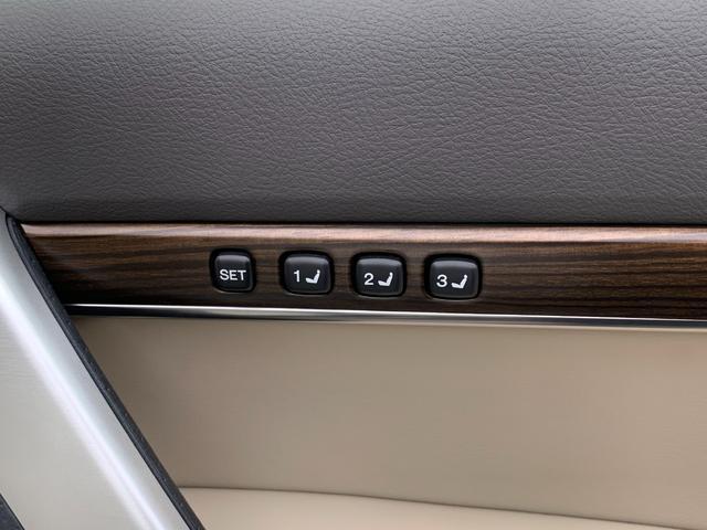 ZX ワンオーナ SDマルチ クールBOX BSM サンルーフ パワーバックドア ルーフレール マルチテレインモニター 寒冷地仕様 リヤエンター モデリスタエアロ ヘッドランプクリーナー LDA 本革シート(18枚目)