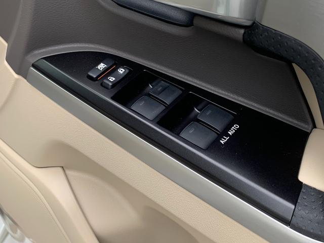ZX ワンオーナ SDマルチ クールBOX BSM サンルーフ パワーバックドア ルーフレール マルチテレインモニター 寒冷地仕様 リヤエンター モデリスタエアロ ヘッドランプクリーナー LDA 本革シート(19枚目)