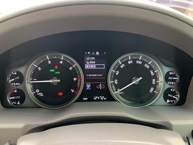 ZX ワンオーナ SDマルチ クールBOX BSM サンルーフ パワーバックドア ルーフレール マルチテレインモニター 寒冷地仕様 リヤエンター モデリスタエアロ ヘッドランプクリーナー LDA 本革シート(32枚目)