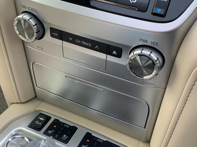 ZX ワンオーナ SDマルチ クールBOX BSM サンルーフ パワーバックドア ルーフレール マルチテレインモニター 寒冷地仕様 リヤエンター モデリスタエアロ ヘッドランプクリーナー LDA 本革シート(42枚目)