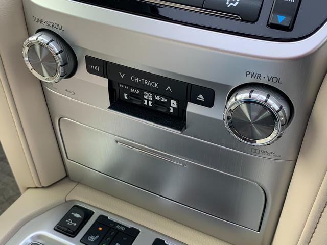 ZX ワンオーナ SDマルチ クールBOX BSM サンルーフ パワーバックドア ルーフレール マルチテレインモニター 寒冷地仕様 リヤエンター モデリスタエアロ ヘッドランプクリーナー LDA 本革シート(43枚目)