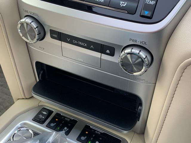 ZX ワンオーナ SDマルチ クールBOX BSM サンルーフ パワーバックドア ルーフレール マルチテレインモニター 寒冷地仕様 リヤエンター モデリスタエアロ ヘッドランプクリーナー LDA 本革シート(44枚目)