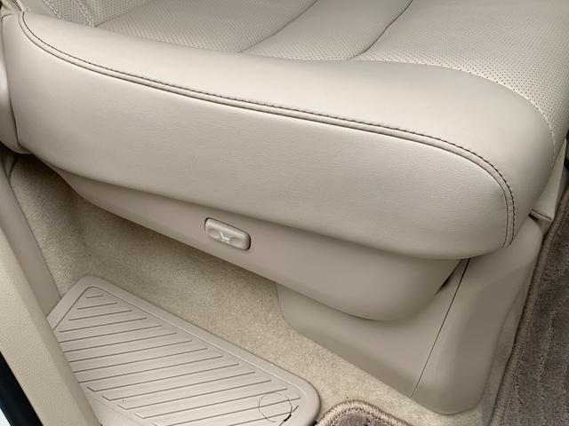ZX ワンオーナ SDマルチ クールBOX BSM サンルーフ パワーバックドア ルーフレール マルチテレインモニター 寒冷地仕様 リヤエンター モデリスタエアロ ヘッドランプクリーナー LDA 本革シート(60枚目)