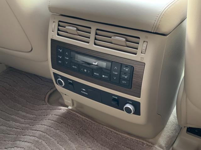 ZX ワンオーナ SDマルチ クールBOX BSM サンルーフ パワーバックドア ルーフレール マルチテレインモニター 寒冷地仕様 リヤエンター モデリスタエアロ ヘッドランプクリーナー LDA 本革シート(66枚目)