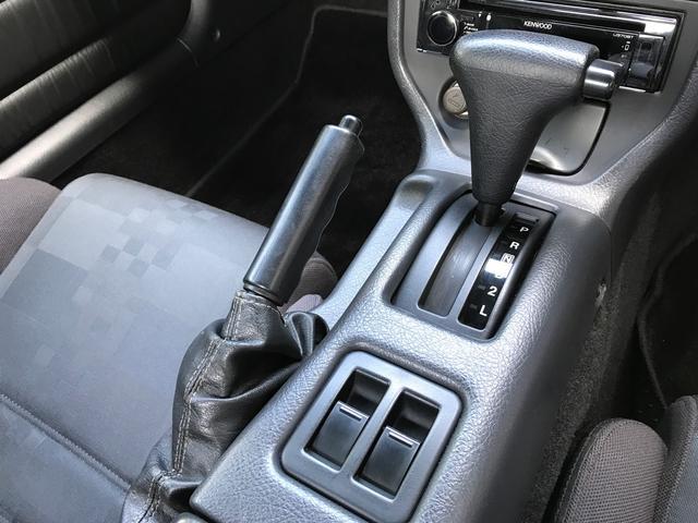 「スズキ」「カプチーノ」「オープンカー」「香川県」の中古車17