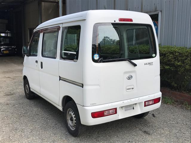 「ダイハツ」「ハイゼットカーゴ」「軽自動車」「香川県」の中古車6