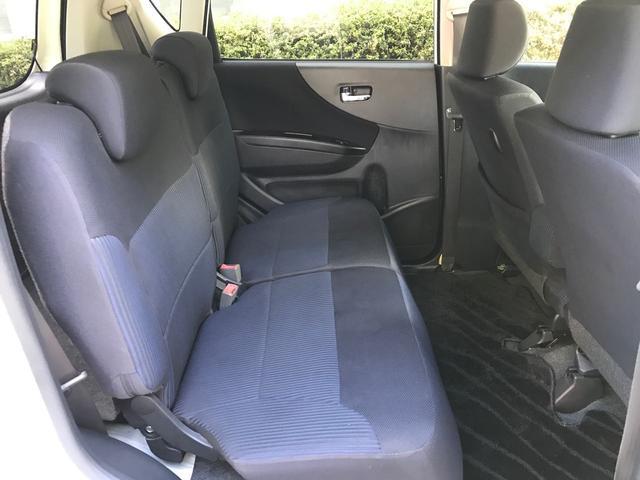 「ダイハツ」「ムーヴ」「コンパクトカー」「香川県」の中古車11