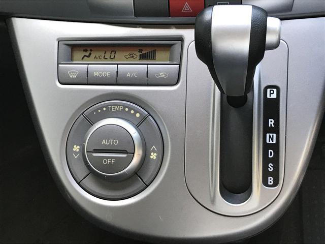 「ダイハツ」「ムーヴ」「コンパクトカー」「香川県」の中古車18