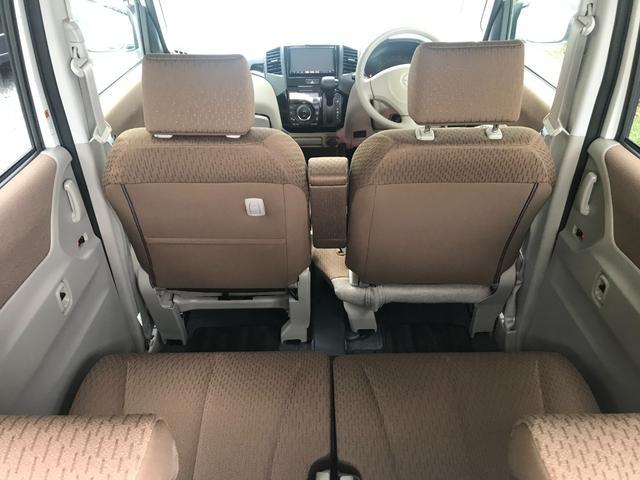 「日産」「ルークス」「コンパクトカー」「香川県」の中古車32
