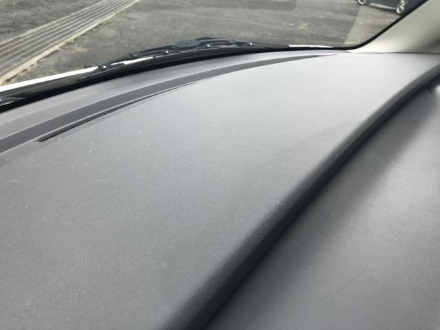「スズキ」「ワゴンR」「コンパクトカー」「徳島県」の中古車47