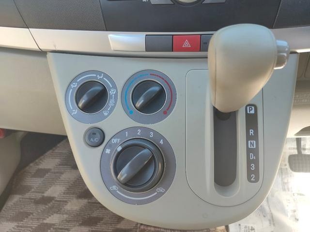 「ダイハツ」「ムーヴ」「コンパクトカー」「徳島県」の中古車18