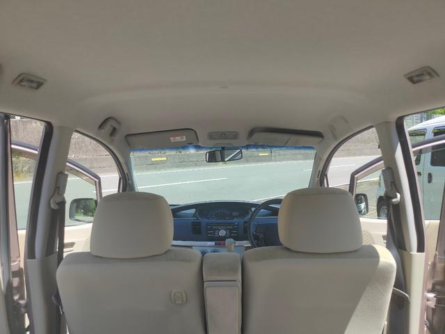 「ダイハツ」「ムーヴ」「コンパクトカー」「徳島県」の中古車29