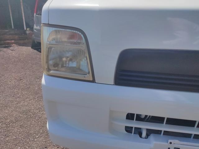 「スバル」「サンバートラック」「トラック」「徳島県」の中古車10