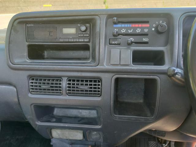 「スバル」「サンバートラック」「トラック」「徳島県」の中古車16