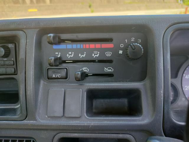 「スバル」「サンバートラック」「トラック」「徳島県」の中古車17
