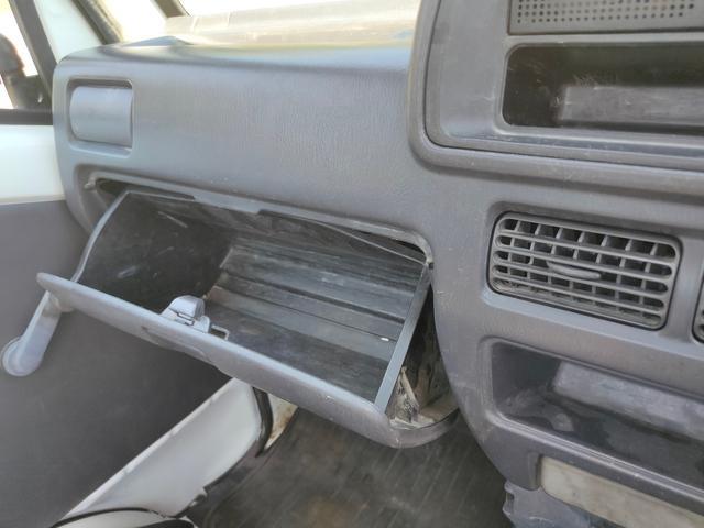 「スバル」「サンバートラック」「トラック」「徳島県」の中古車21