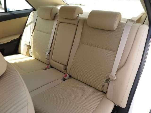 トヨタ プレミオ 1.5F Lパッケージ・サポカーS・LED・SDナビ・Bカメ