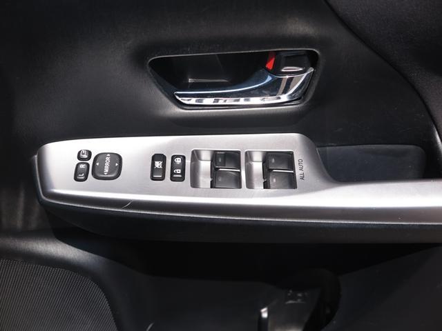 トヨタ プリウスアルファ S 純正SDナビ T-コネクト ETC ブルートゥース