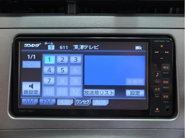 S 純正ナビ バックカメラ ETC(13枚目)