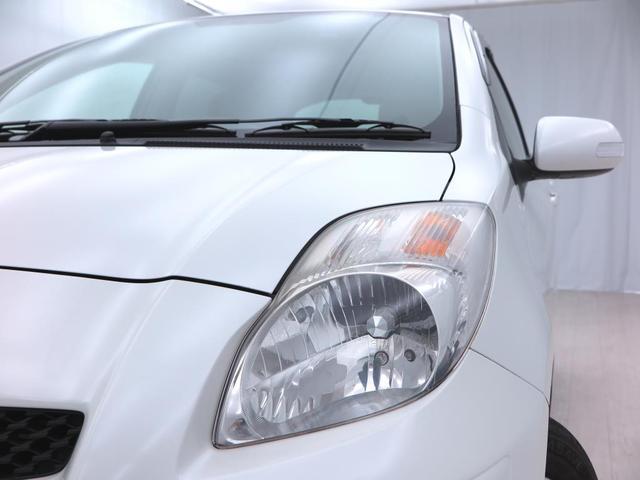 「トヨタ」「ヴィッツ」「コンパクトカー」「香川県」の中古車9