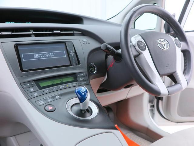 ネットに掲載の無い画像や、詳細な車両情報もお気軽にスタッフまでお申し付け下さい!→info@japan-trading.com または087-880-7660まで♪