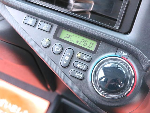 L 社外オーディオ ETC オートエアコン(13枚目)