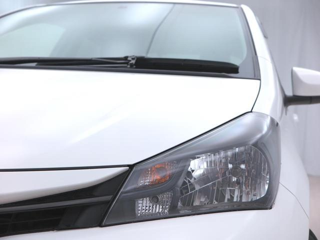 「トヨタ」「ヴィッツ」「コンパクトカー」「香川県」の中古車8