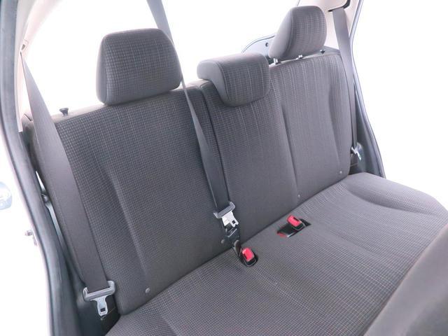 「トヨタ」「ヴィッツ」「コンパクトカー」「香川県」の中古車14